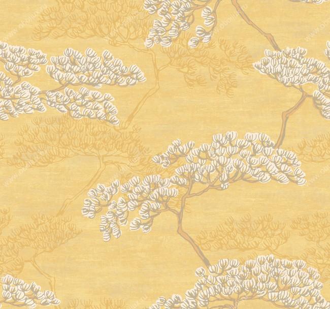 Американские обои York,  коллекция Ronald Redding - Masters, артикулAE2982