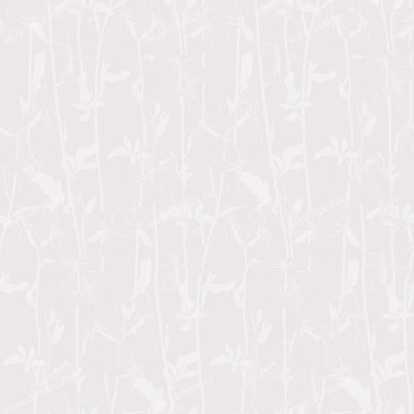 Шведские обои Eco,  коллекция White, артикул1054