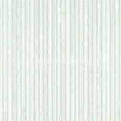 Американские обои Thibaut,  коллекция Stripe Resource III, артикулT2166