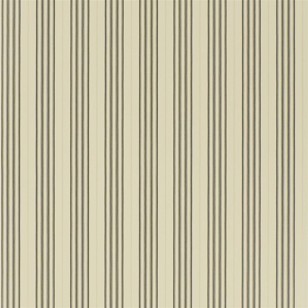 Американские обои Ralph Lauren,  коллекция Signature Paper II, артикулPRL050/02