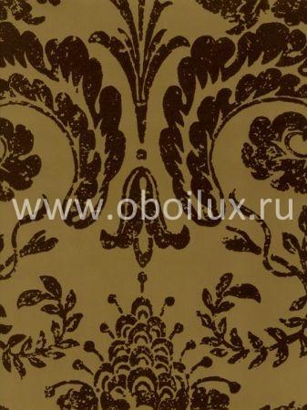 Английские обои Designers guild,  коллекция Cloisonne, артикулP434/06