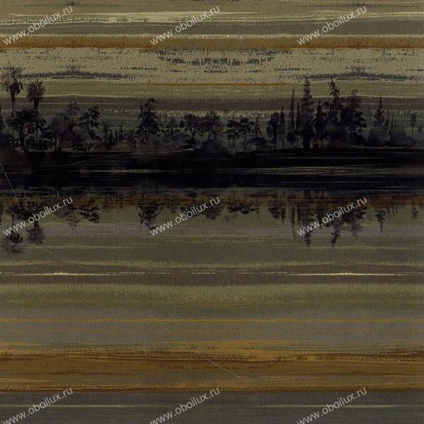 Испанские обои Tres Tintas,  коллекция Heritage, артикулM2055-1