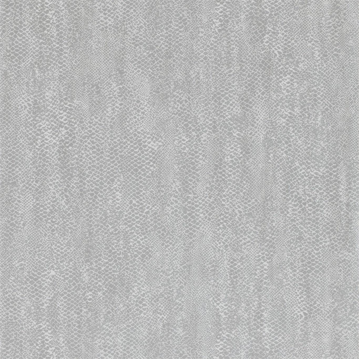 Английские обои Harlequin,  коллекция Anthology 02, артикулETES110707