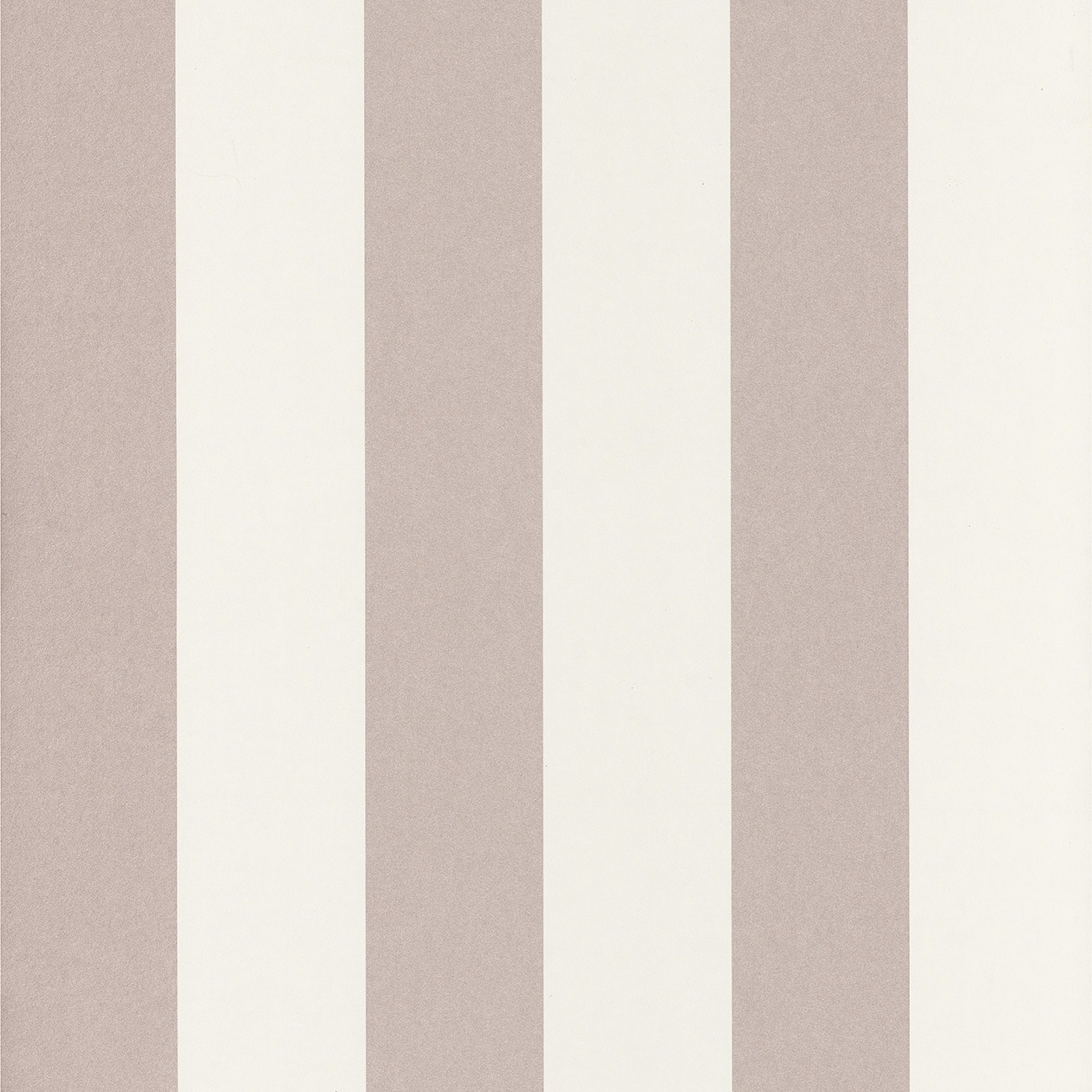 Французские обои Caselio,  коллекция Shades, артикулSHA60399000