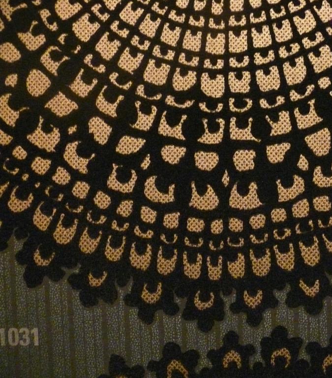 Бельгийские обои Hookedonwalls,  коллекция Mystic Mirrors, артикул11031