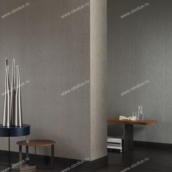 Немецкие обои Sahco,  коллекция Edition II, артикулW113-04