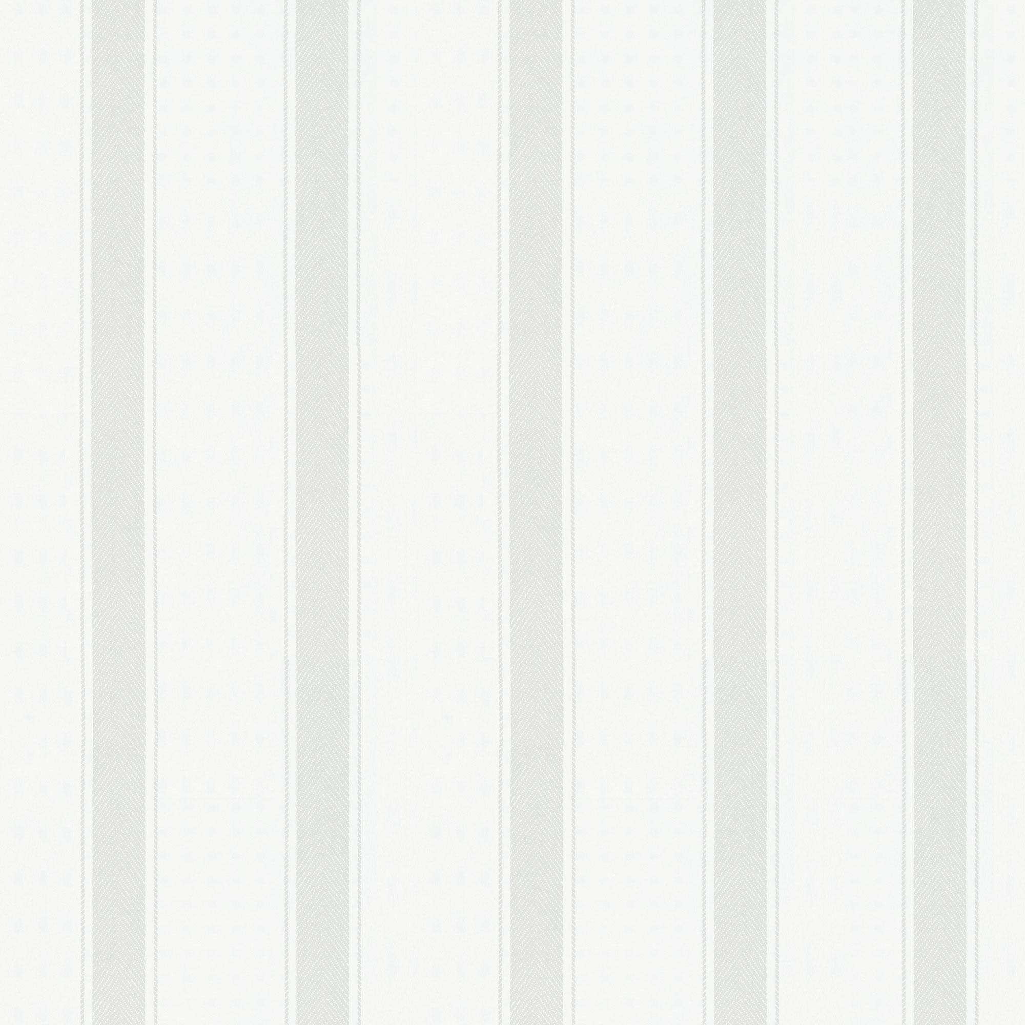 Шведские обои Sandberg,  коллекция Magnus, артикул530-21