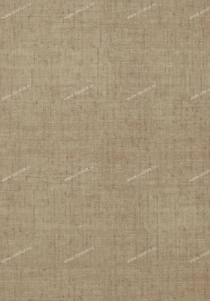 Американские обои Thibaut,  коллекция Texture Resource IV, артикулT14140