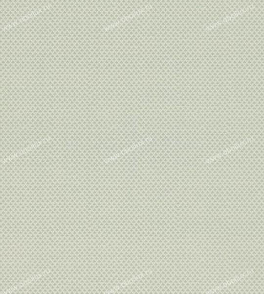 Английские обои Zoffany,  коллекция Poesy, артикул310200