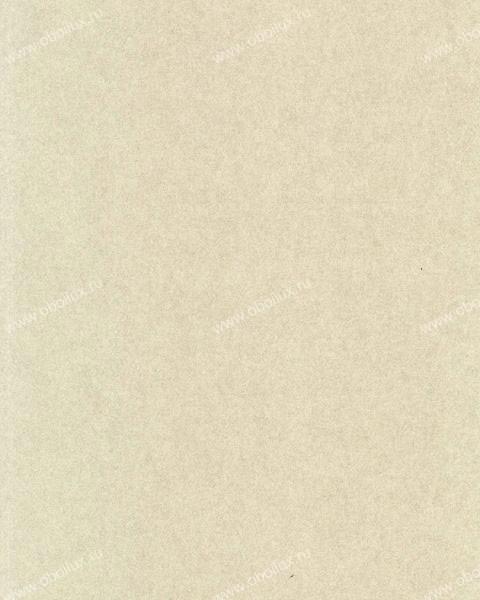 Французские обои Casamance,  коллекция Select 2, артикулS2-33-14-97