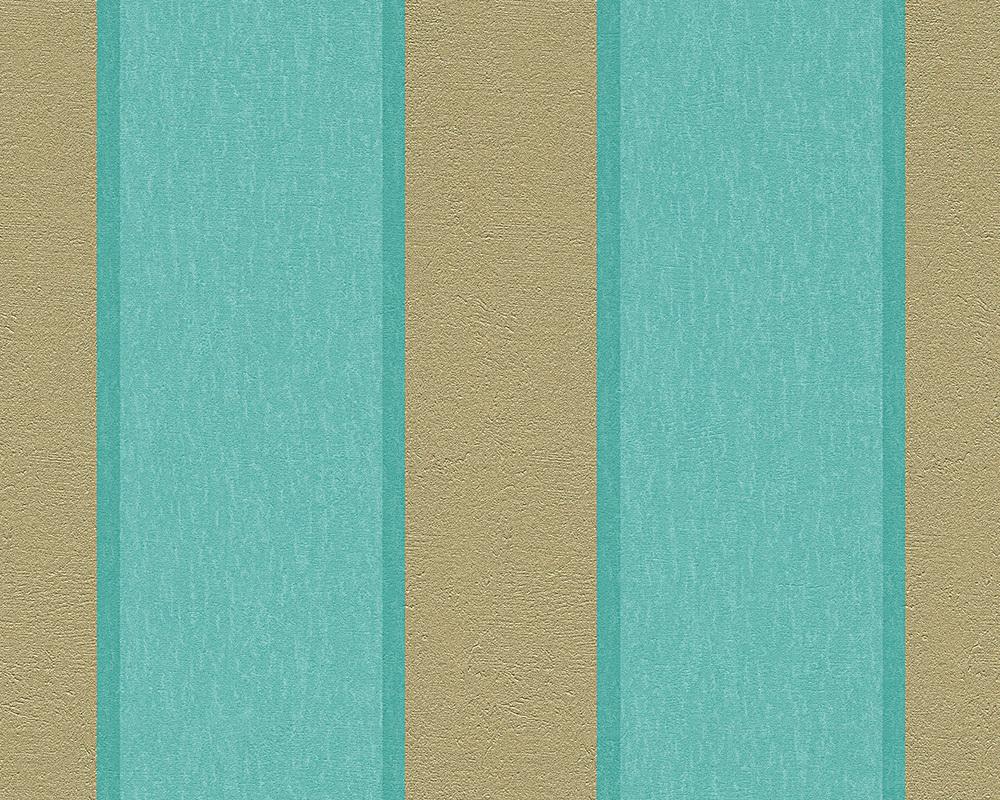 Немецкие обои A. S. Creation,  коллекция Fleece Royal, артикул96186-8