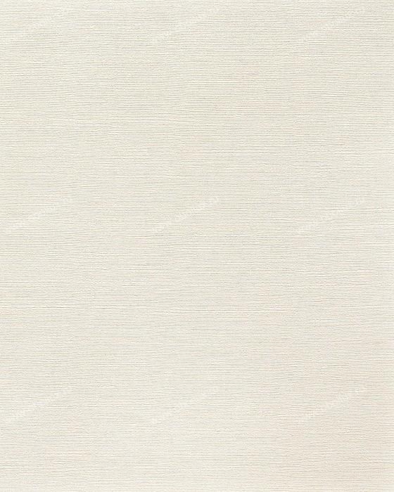 Обои  Eijffinger,  коллекция Mystic, артикул301891