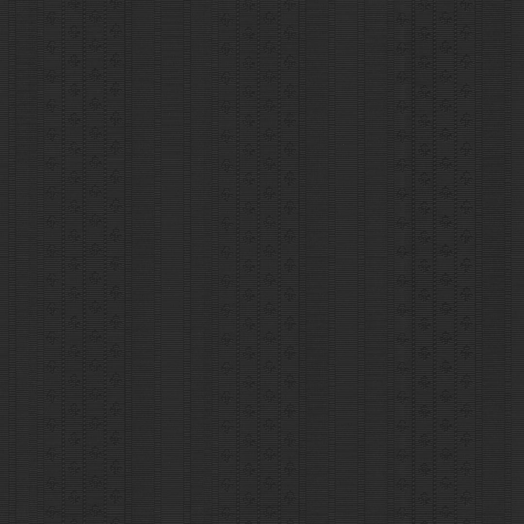 Шведские обои Decor Maison,  коллекция Modern Classics, артикул3423