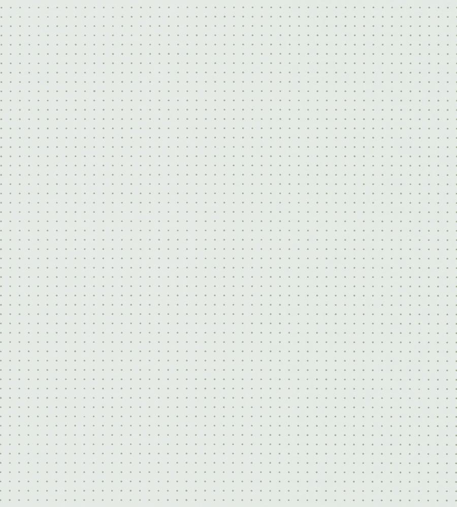 Бельгийские обои Arte,  коллекция Le Corbusier Dots, артикул31016