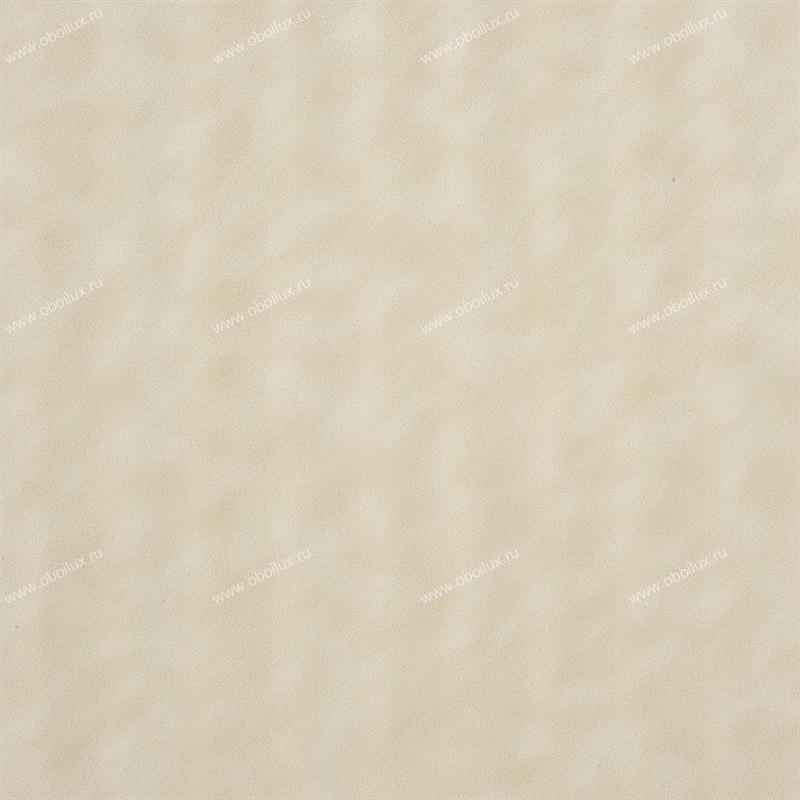 Французские обои Casamance,  коллекция Massai, артикул9072921