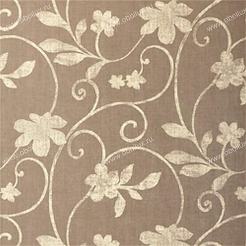Американские обои Thibaut,  коллекция Texture Resource III, артикулT6879