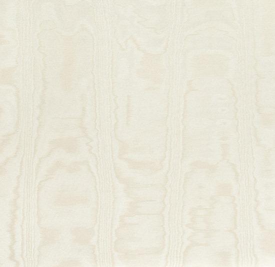 Обои  Eijffinger,  коллекция Windsor, артикул311078