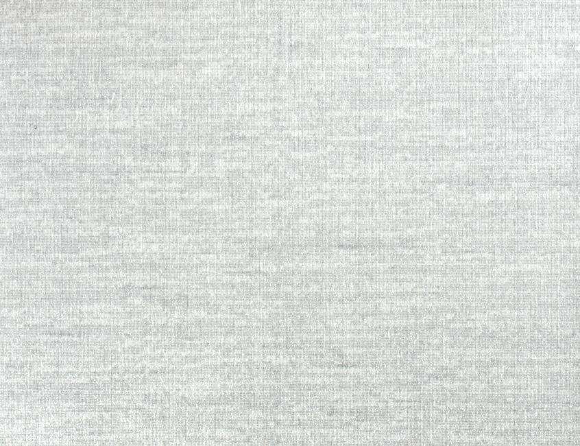 Итальянские обои Sirpi,  коллекция Grand Classic, артикул13810