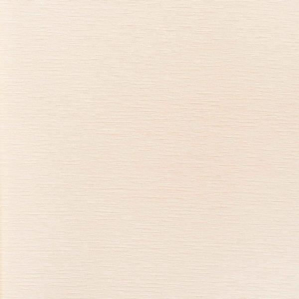 Американские обои Prospero,  коллекция Royal, артикул214008