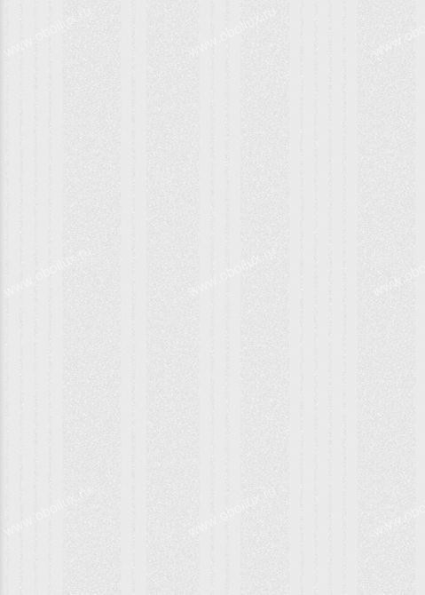 Бельгийские обои Khroma,  коллекция Only One, артикулONE701