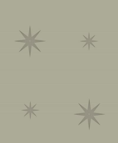 Английские обои Sketch Twenty3,  коллекция DecadencE, артикулDC00175