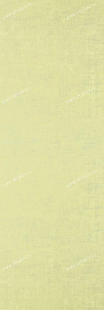 Английские обои Designers guild,  коллекция Savine, артикулP626/05