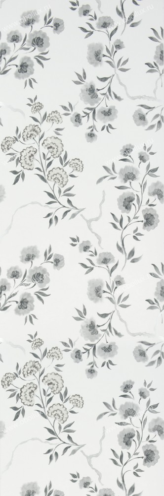 Английские обои Designers guild,  коллекция Amrapali, артикулP573/02