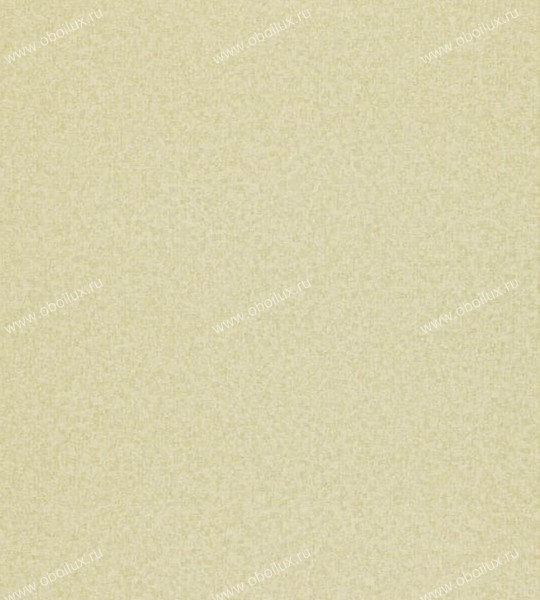 Английские обои Zoffany,  коллекция Mosaic, артикулS06002