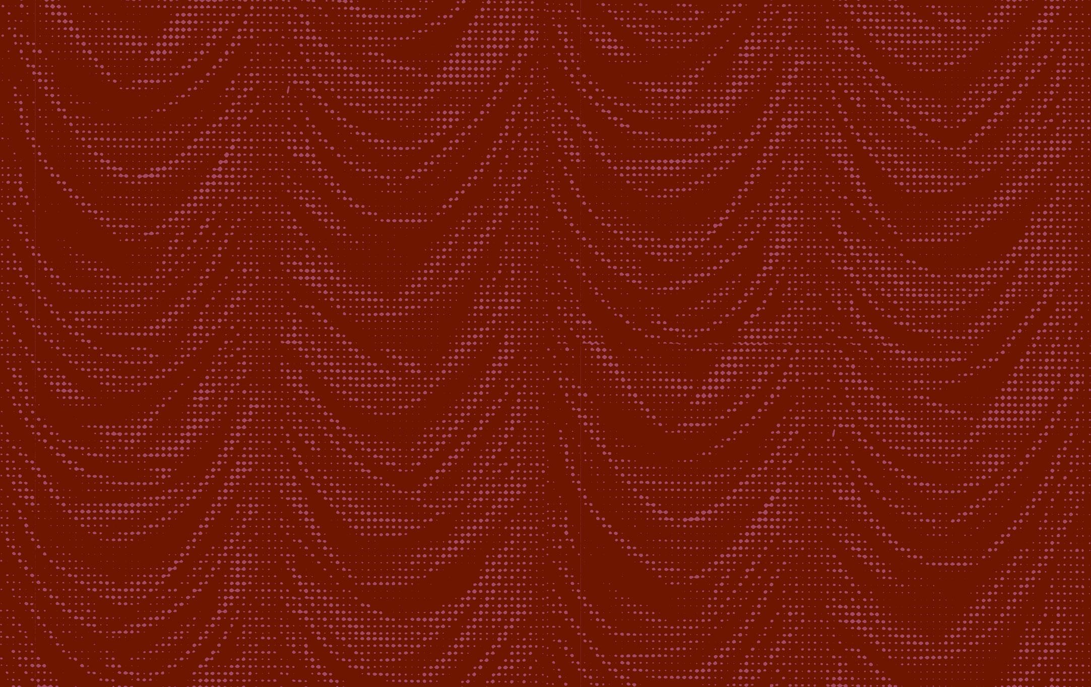 Английские обои Cole & Son,  коллекция Geometric, артикул93/7022