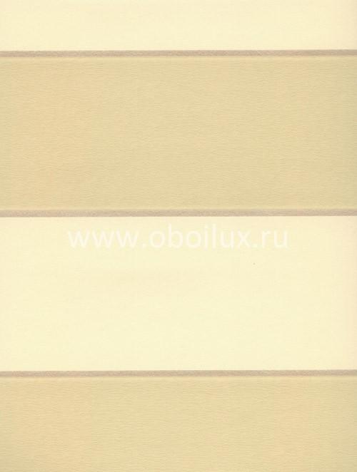 Английские обои Romo,  коллекция Kenzan, артикулW197-03