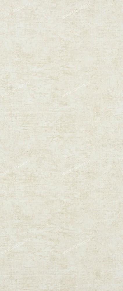 Английские обои Designers guild,  коллекция Contarini, артикулP604/01