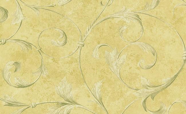 Американские обои Fresco,  коллекция Lustrous, артикулJH30808