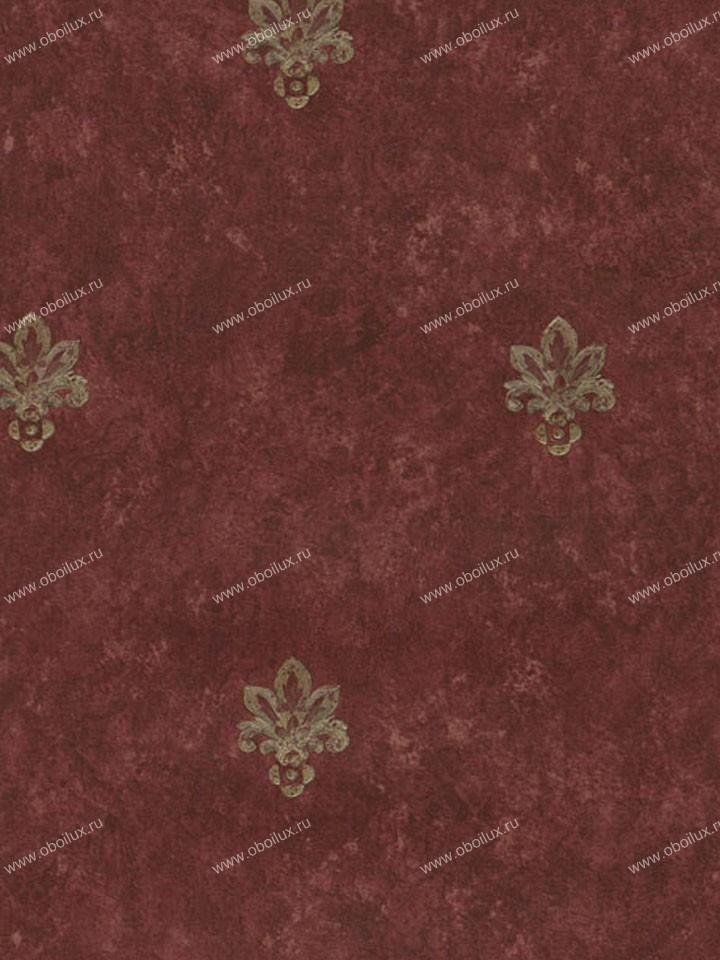 Американские обои Brewster,  коллекция Textured Weaves, артикул98275350