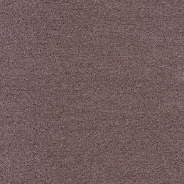 Английские обои Today Interiors,  коллекция Essence, артикул5017-8