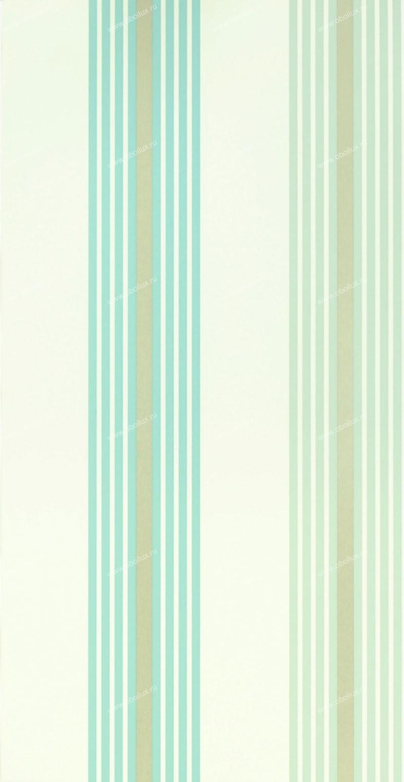 Английские обои Designers guild,  коллекция Oxbridge, артикулP562/09
