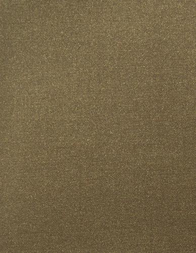 Американские обои Ralph Lauren,  коллекция Luxury Textures, артикулLWP64390W