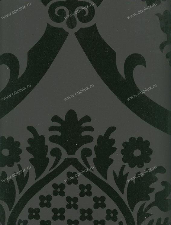 Английские обои Designers guild,  коллекция Amalienborg, артикулP472/11