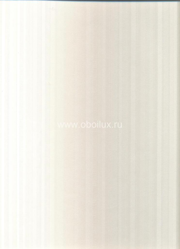 Немецкие обои Marburg,  коллекция Opulence, артикул77861