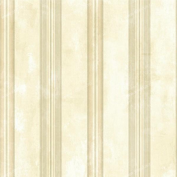 Американские обои Wallquest,  коллекция French Tapestry, артикулTS71804
