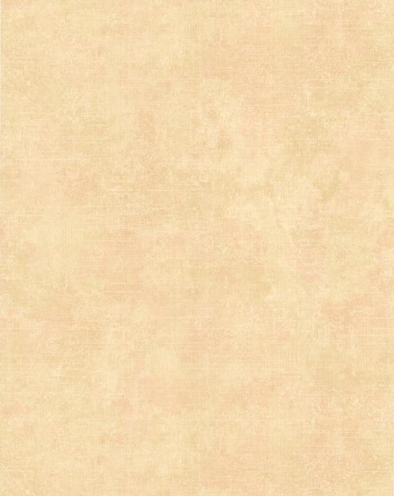 Английские обои Chelsea Decor,  коллекция Bramhall, артикулCD001362