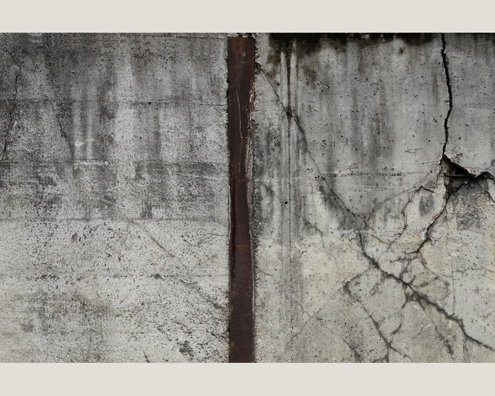 Немецкие обои Architects Paper,  коллекция Beton, артикул470129
