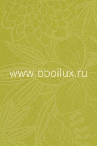 Бельгийские обои Omexco,  коллекция Kashmir, артикулksa404