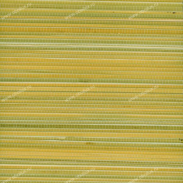 Американские обои Seabrook,  коллекция Elements of Nature, артикулNR164