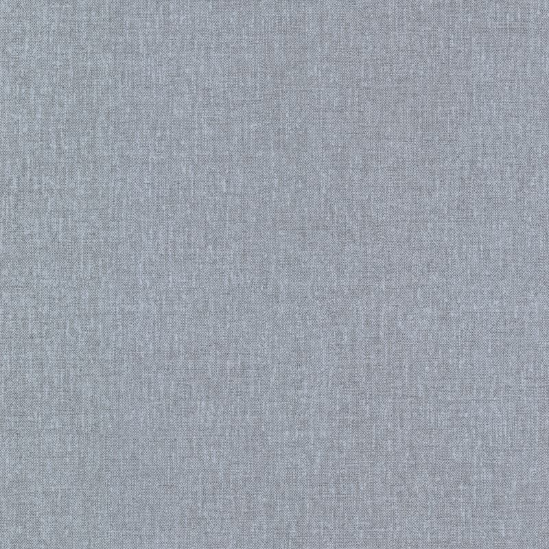 Английские обои Fine Decor,  коллекция Buckingham, артикулFD69055