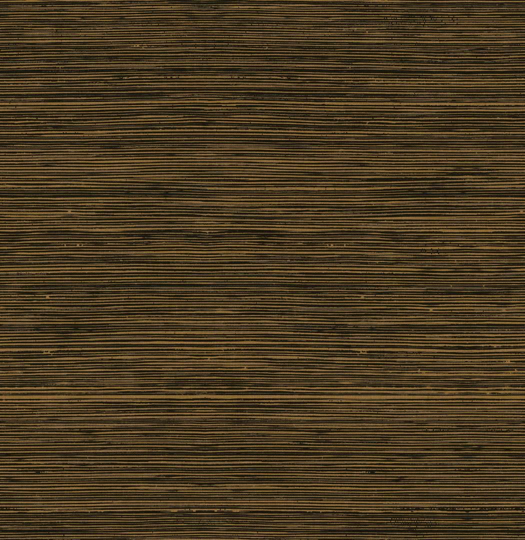 Американские обои Seabrook,  коллекция Geometric, артикулGT21500