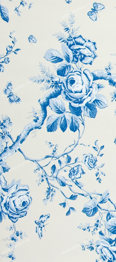 Американские обои Ralph Lauren,  коллекция Signature Papers, артикулPRL02701