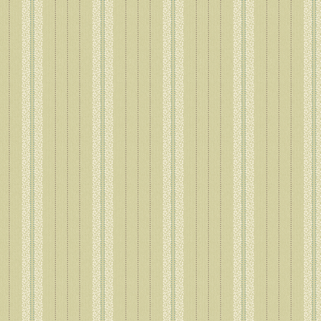 Американские обои York,  коллекция Ashford House - Ashford Stripes, артикулSA9142