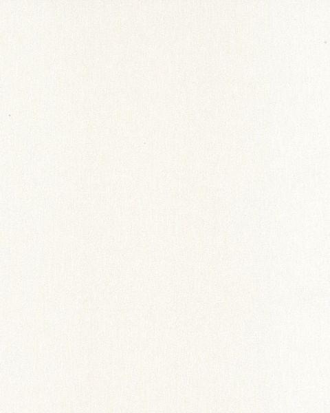 Французские обои Casamance,  коллекция Chromatic, артикулC780030