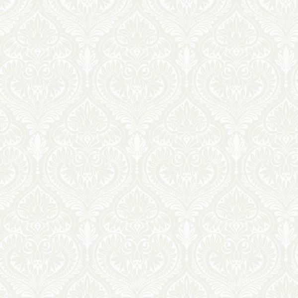 Бельгийские обои Khroma,  коллекция Sonata, артикулSON102