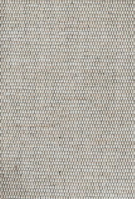 Итальянские обои Giardini,  коллекция Platina, артикулPLM02